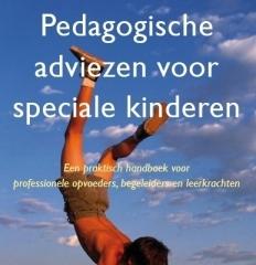 pedagogische adviezen